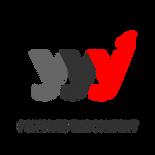 YYY-logo-clear.png