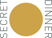 SD logo-22.png