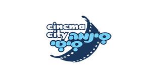 client_0001_cinema-city-logo.jpg