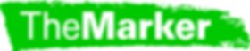 1280px-TheMarker_Logo.svg.png