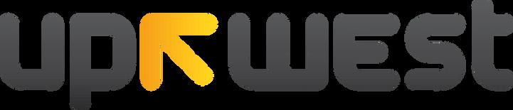 UpWest-Logo-Color-Gradient.png