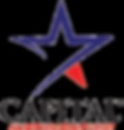 2019-Capital-Logo-574x600.png