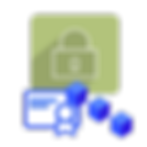 블록체인, PKI/TSA등 최신보안