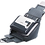 Thumbnail: 70ppm/140ipm 오피스 공간절약 칼라양면스캐너