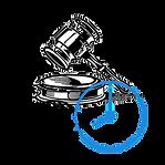 국가공인 진본확인센터의 제3자 영구증명
