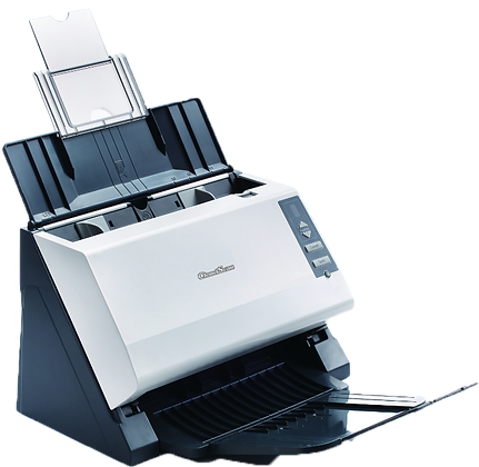 40ppm/80ipm 물류 택배운송장 전용 스캐너