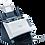 Thumbnail: 40ppm/80ipm 물류 택배운송장 전용 스캐너