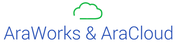 Logo1000.png