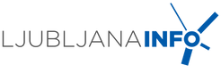 Ljubljana Info Logo 3000-04-08 PNG-08.pn