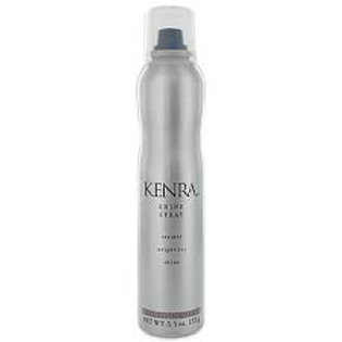 Kenra Shine Spray