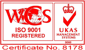 QMS-LOGO-2-RED_website_header.png