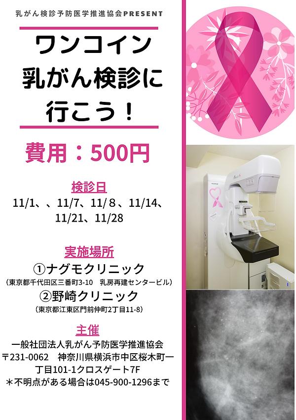 ワンコイン検診 (4).png