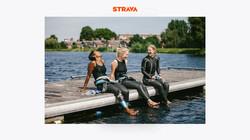 STRAVA GROUP CHALLENGE 1 copy