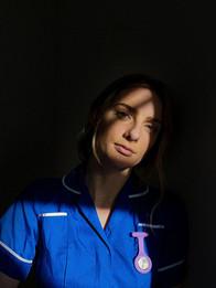 Joanna, NHS Midwife 2.jpg