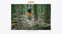 Strava Group Challenge 1