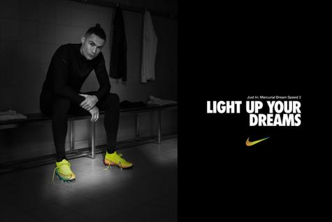 Light Up Your Dreams.jpg
