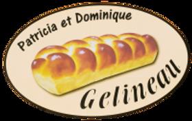 Brioche-Gelineau-logo1-e1440691753556.pn