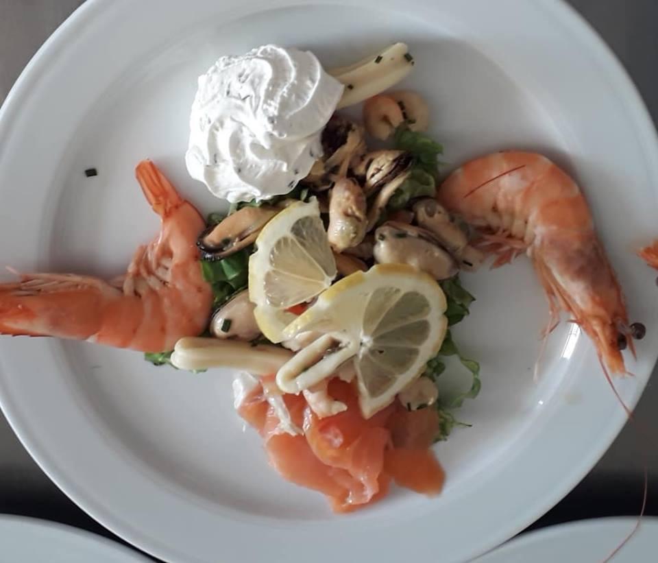 assiette_océane