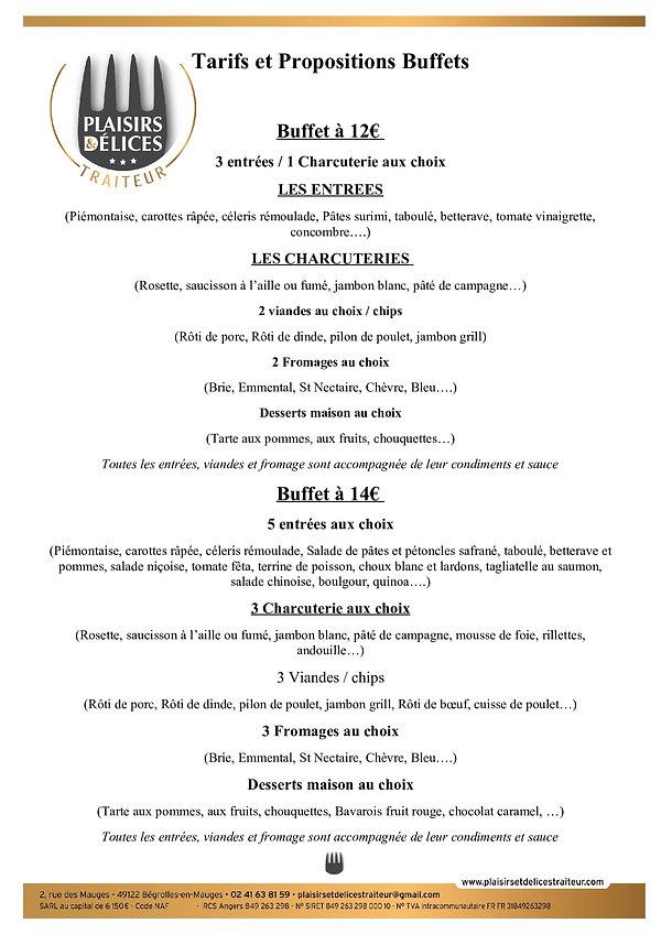 Proposition et tarif Buffet_000.jpg