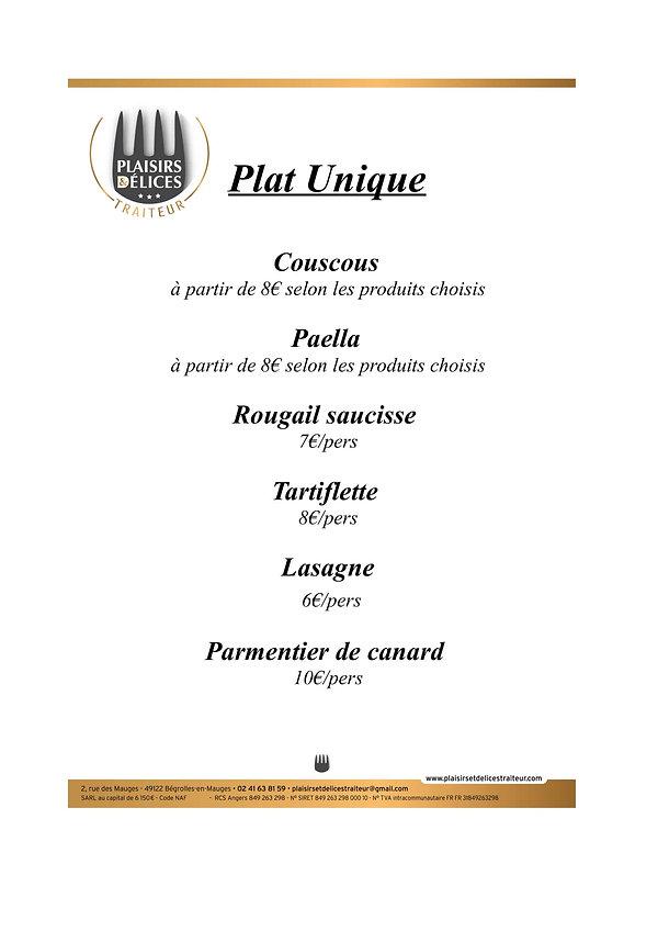 carte plat unique (3).jpg
