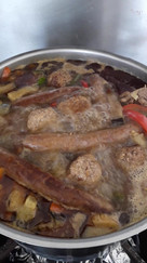 couscous.mp4