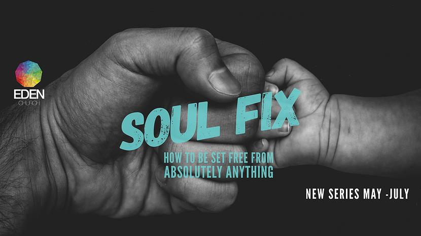 Soul fix facebook cover.PNG