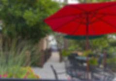 Almond Gardens, Chateau Seniors, Auburn, CA