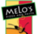 Melo's Pizza and Pasta