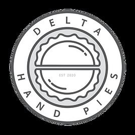 Delta Hand Pies