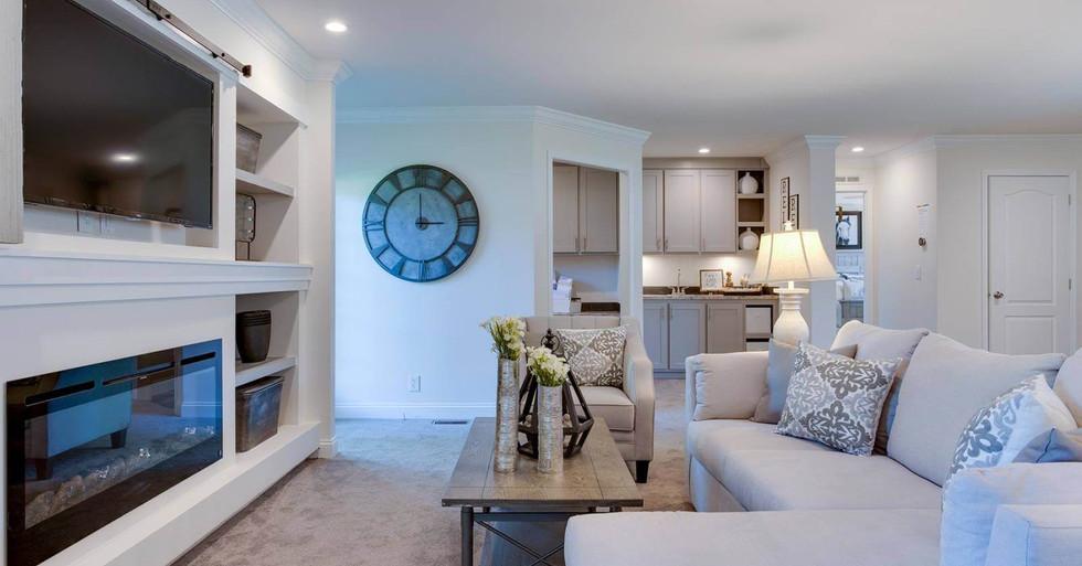 Fairfax Living Room-3