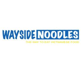 Wayside Noodles