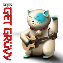 kg-getgruvy-3000x3000.jpg