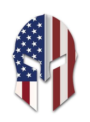 SpartanHelmet_Flag.png