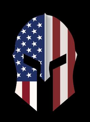 SpartanHelmet_Flag.png