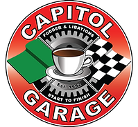 CapitolGarage-300.png