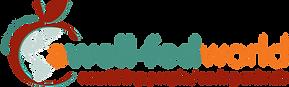 awfw-logo-1000x155-newlogotagflush.png