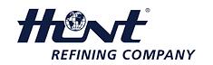 Lawton Industries Inc Rocklin CA Hunt Logo