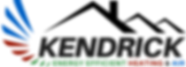 Kendrick Logo Final (1).png