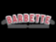 Barbette Restaurant