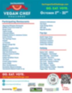 Sac VCC Poster thumbnail.jpg
