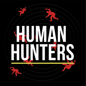 podcast artwork designers near me