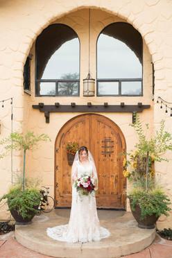 Rancho Roble Great Wedding Venues