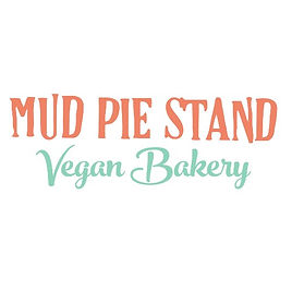 Mud Pie Stand