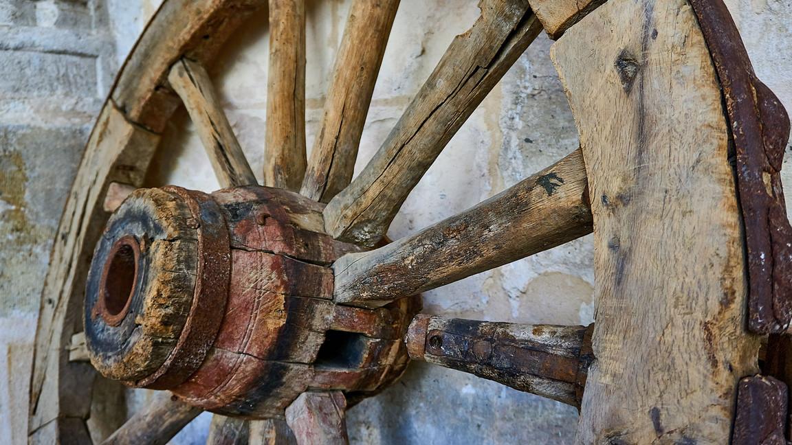 middle-ages-2709113-compressor.jpg