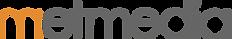 Harvest Moon Studios has worked with MetMedia in Martinez, CA.