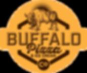 Buffalo Pizza & Ice Cream Co