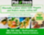 Pho Fresh Logo.jpg