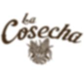 La Cosecha by Mayahuel