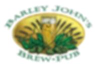 Barley John's