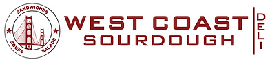 West-Coast-Sourdough---Updated-Logo_FINA